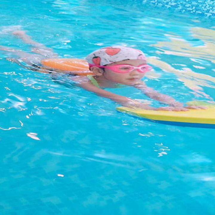 亚克力儿童泳池